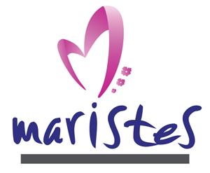 Ensemble scolaire Les Maristes : école et collège Jean XXIII à Mulhouse